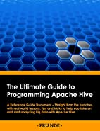 The Ultimate Guide To Programming Apache…