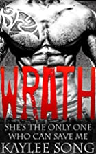 Wrath: Fire and Steel Motorcycle Club…
