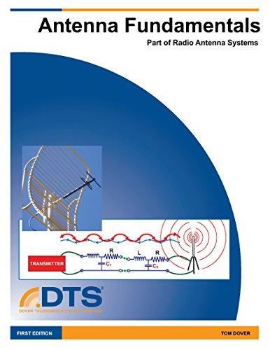 antenna-fundamentals-module-4-radio-antenna-systems