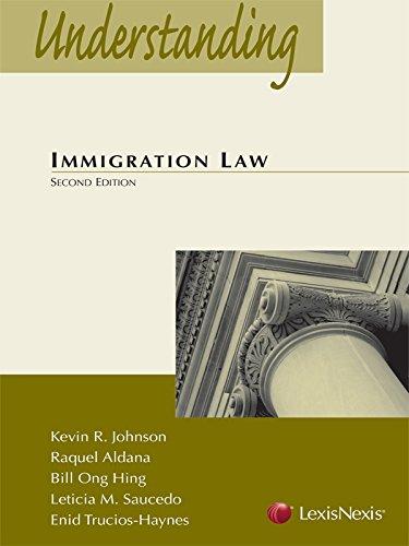 understanding-immigration-law