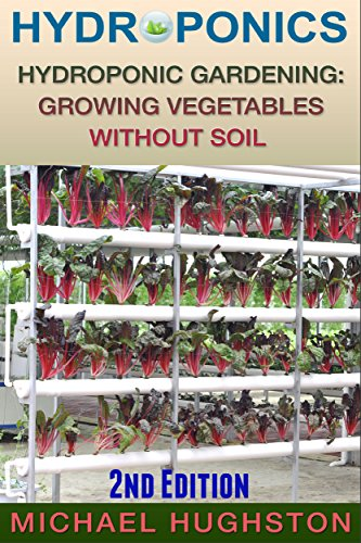 hydroponics-hydroponic-gardening-growing-vegetables-without-soil-2nd-edition-hydroponics-aquaculture-aquaponics-grow-lights-hydrofarm-hydroponic-systems-indoor-garden