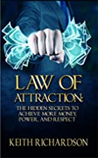 Law of Attraction: The Hidden Secrets to…