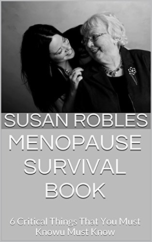menopause-survival-book-6-critical-things-that-you-must-know