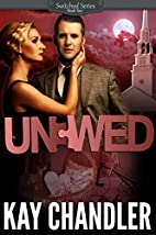 UNWED: A 1930's Romantic Psychological…