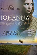 Johanna by Liza Westbrook