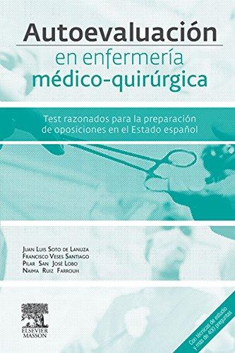 autoevaluacin-en-enfermera-mdico-quirrgica-test-razonados-para-la-preparacin-del-acceso-por-va-excepcional-al-ttulo-de-especialista-spanish-edition