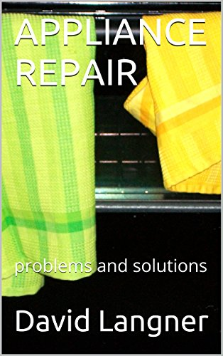 appliance-repair-problems-and-solutions