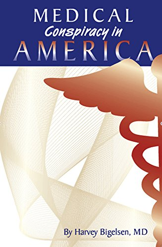 medical-conspiracy-in-america