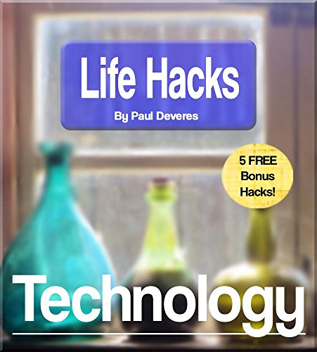 lifehacks-technology-clever-tips-and-tricks-to-save-time-and-money-with-technology