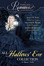All Hallows' Eve Collection (A Timeless…