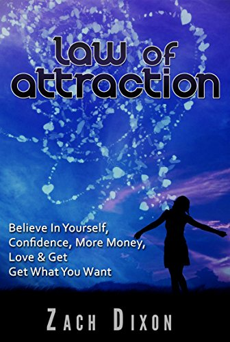 law-of-attraction-believe-in-yourself-confidence-more-money-love-get-what-you-want-belief-attract-your-dreams-believe-in-yourself-more-money-more-love