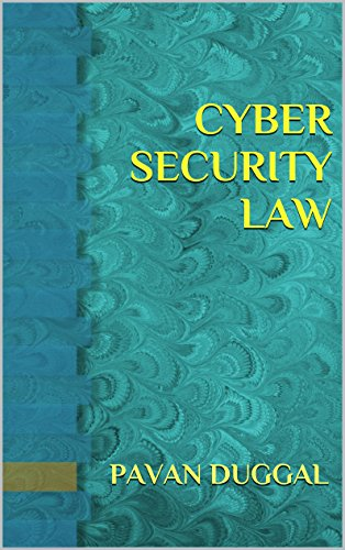 cyber-security-law