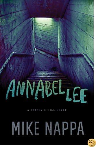 TAnnabel Lee (Coffey & Hill Book #1)