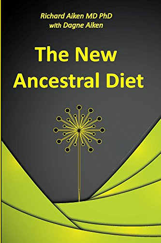 the-new-ancestral-diet