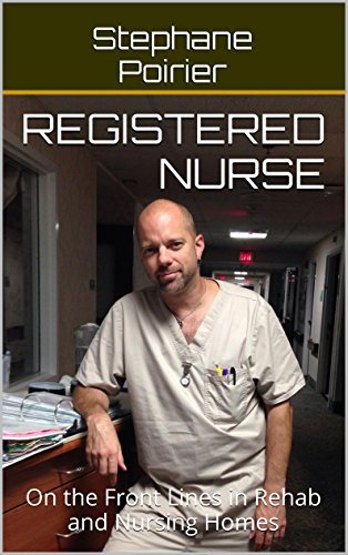 registered-nurse-on-the-front-lines-in-rehab-and-nursing-homes