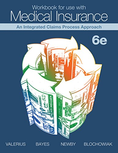 workbook-for-use-with-medical-insurance