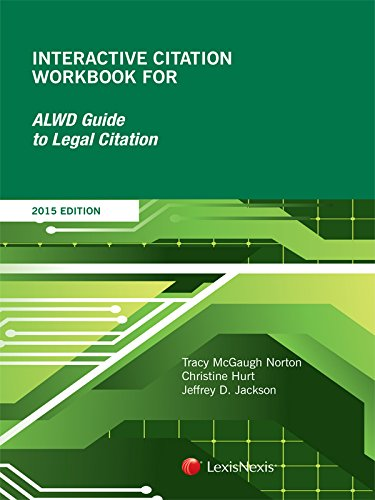 interactive-citation-workbook-for-alwd-guide-to-legal-citation-2015-edition