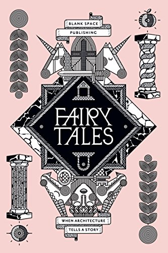 fairy-tales-when-architecture-tells-a-story