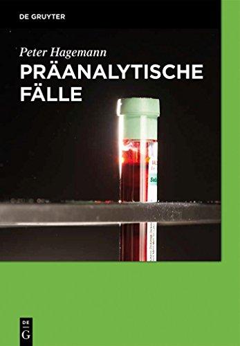 pranalytische-flle-german-edition