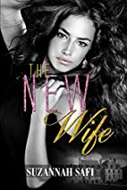 The New Wife by Suzannah Safi
