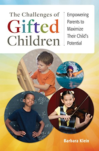the-challenges-of-gifted-children-empowering-parents-to-maximize-their-childs-potential-empowering-parents-to-maximize-their-childs-potential