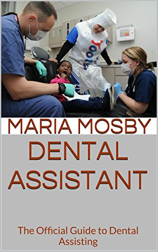 dental-assistant-the-official-guide-to-dental-assisting