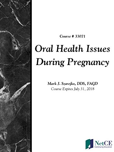 oral-health-issues-during-pregnancy