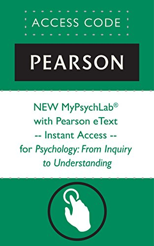 new-mypsychlab-with-pearson-etext-instant-access-for-psychology-from-inquiry-to-understanding