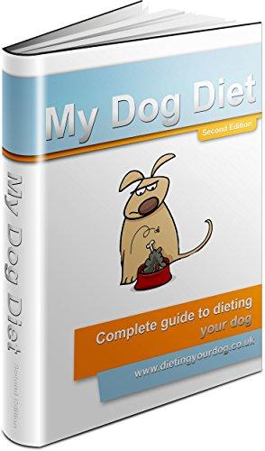 dieting-my-dog