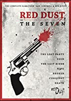 Red Dust: The Seven by Sam Campbell