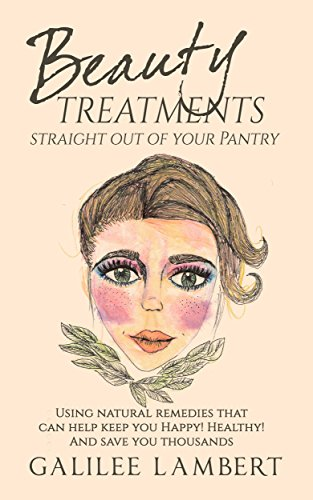 beauty-treatments-straight-out-of-your-pantry