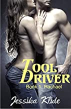 Tool Driver: A Stepbrother Romance (TD Book…