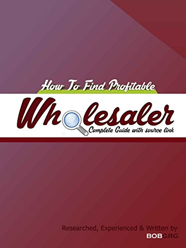 how-to-find-profitable-wholesaler-complete-guide-with-source-link