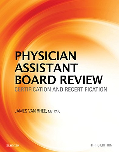 physician-assistant-board-review-certification-and-recertification-e-book