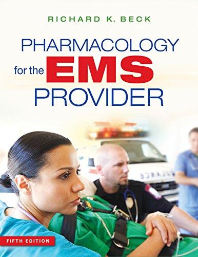 pharmacology-for-the-ems-provider
