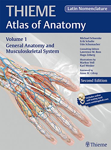 general-anatomy-and-musculoskeletal-system-thieme-atlas-of-anatomy-latin-nomenclature