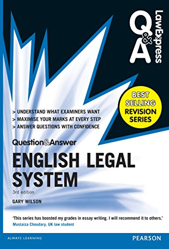 law-express-question-and-answer-english-legal-systemqa-revision-guide-law-express-questions-answers