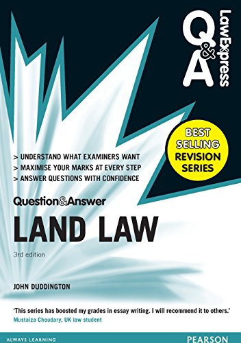 law-express-question-and-answer-land-lawqa-revision-guide-law-express-questions-answers