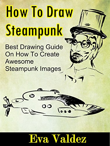 how-to-draw-steampunk-best-drawing-guide-on-how-to-create-awesome-steampunk-images
