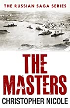 The Masters by Christopher Nicole