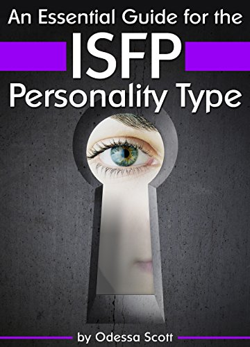 an-essential-guide-for-the-isfp-personality-type-insight-into-isfp-personality-traits-and-guidance-for-your-career-and-relationships-mbti-isfp
