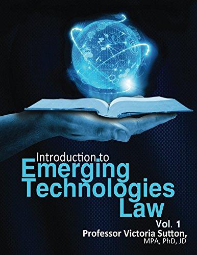 emerging-technologies-law-vol-1