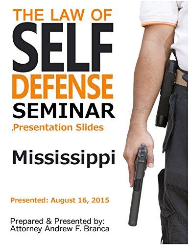 law-of-self-defense-seminar-mississippi-nashville-tn-august-16-2015
