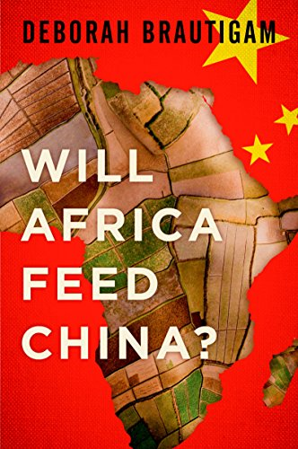 will-africa-feed-china