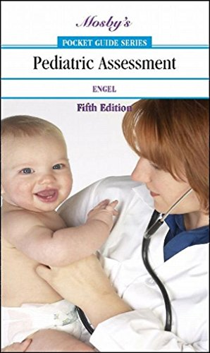 mosbys-pocket-guide-to-pediatric-assessment-e-book-nursing-pocket-guides