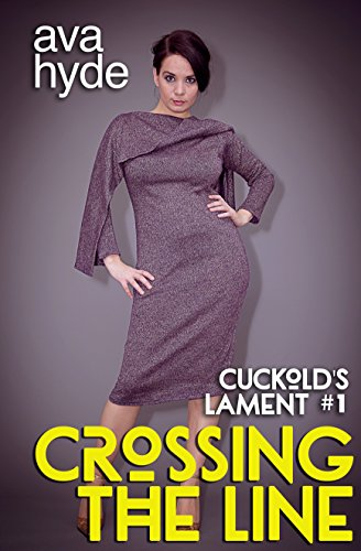 crossing-the-line-cuckolds-lament-1