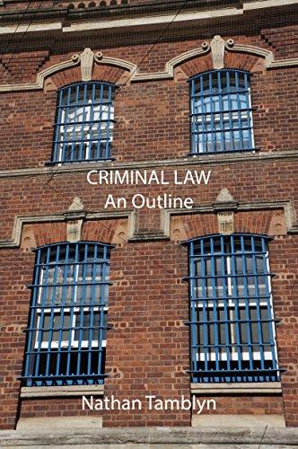 criminal-law-an-outline
