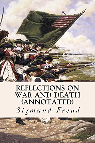 reflections-on-war-and-death-annotated