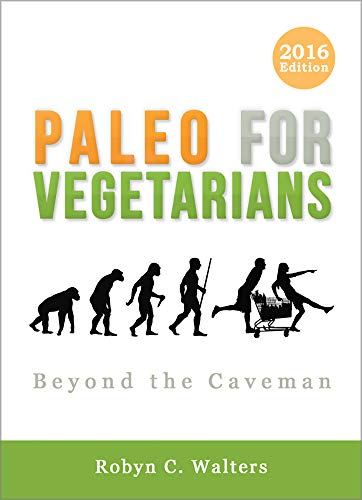 paleo-for-vegetarians-beyond-the-caveman