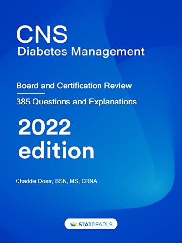 cns-diabetes-management-specialty-review-and-self-assessment-statpearls-review-series-book-91